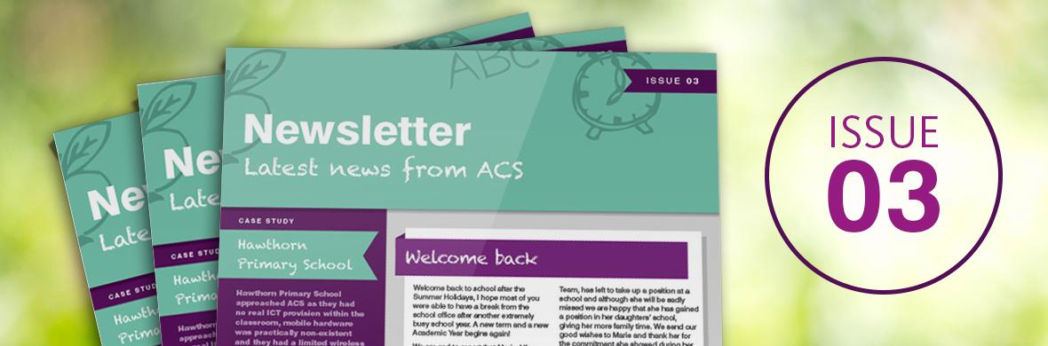Newsletter-v3_news_01