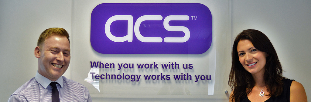 ACS_New-Starters_news