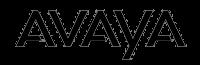 Avaya-black