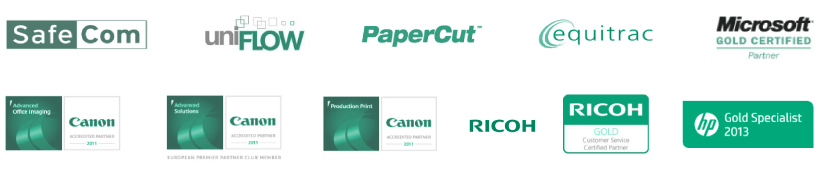 ManagedPrint-Partner-logos