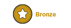 Package_Bronze1