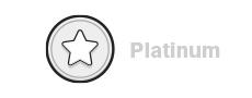 Package_Platinum1