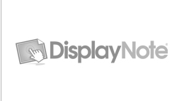 Side-logo-DisplayNote