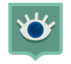 icon-AVC
