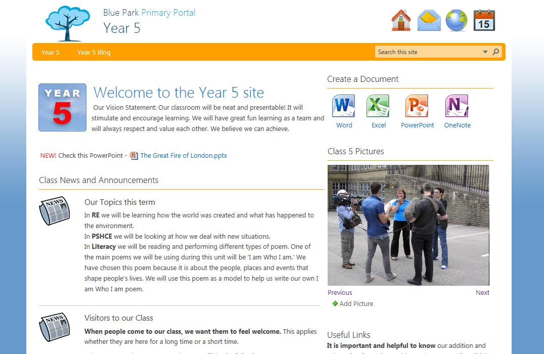 SharePoint_example_7