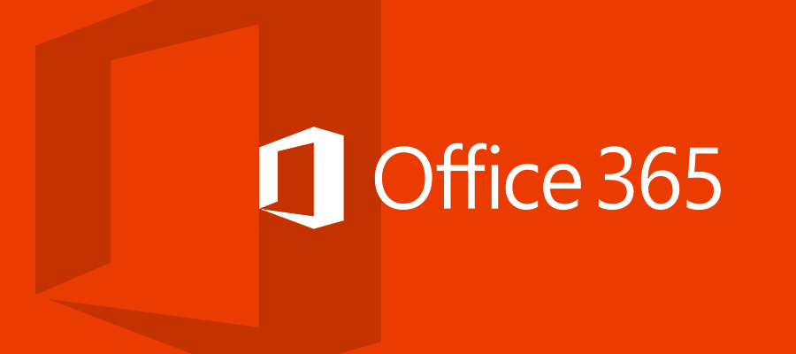 Office365_banner_v1